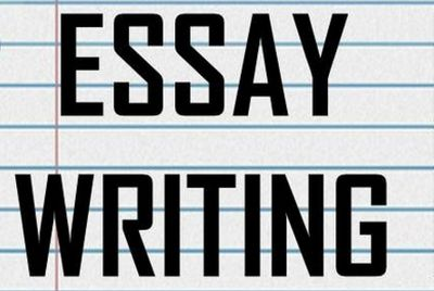 Get your paper written by a professional essay writing service papers-stock.com on the internet