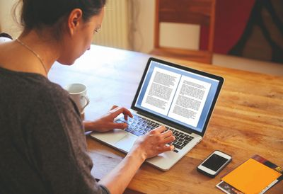 What You have to know About 123 Essay  what to investigation which